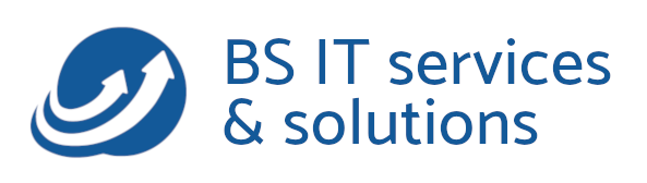 BS IT services & solutions